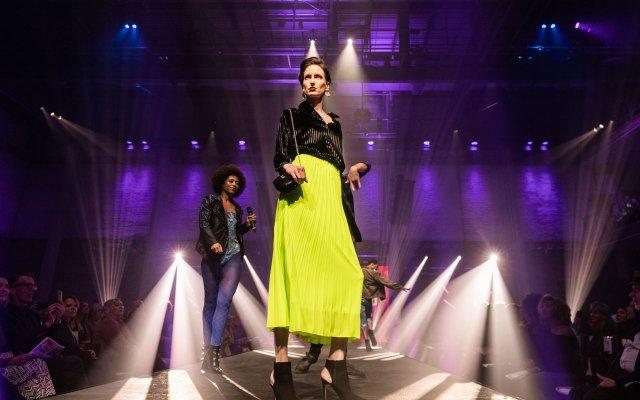 Abrams_Fashionopolis2019-5883.jpg