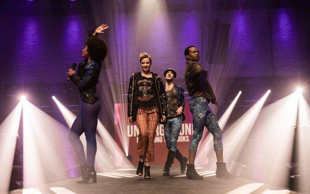Abrams_Fashionopolis2019-5871.jpg