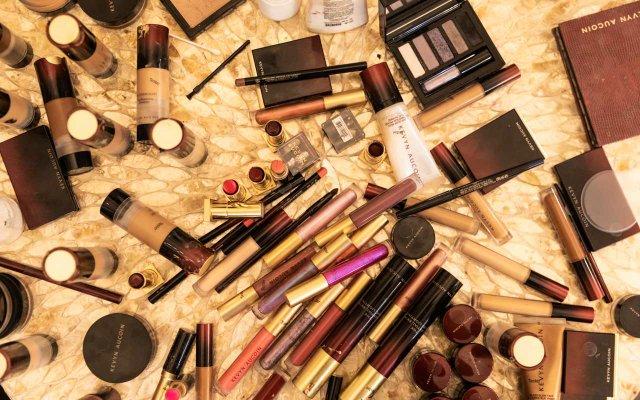 Abrams_Fashionopolis2019-4853.jpg