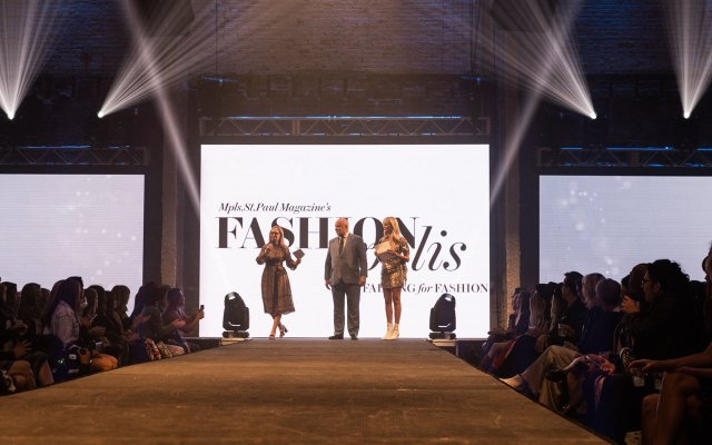Abrams_Fashionopolis2019-4968.jpg
