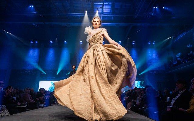 Abrams_Fashionopolis2019-5458.jpg