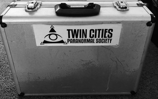 Twin Cities Paranormal Society