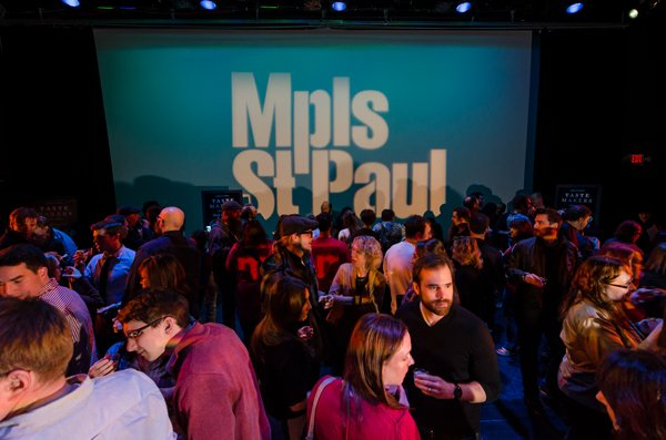 Mpls.St.Paul Magazine Tastemakers