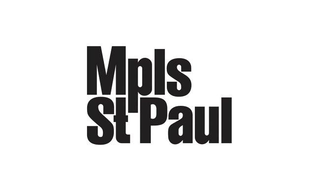 Mpls.St.Paul logo