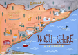 Maddie_Theisen_%22North Shore Map%22.png