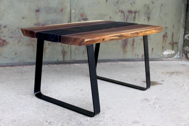 table by sam busko
