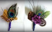 peacock-boutonnieres-175.jpg