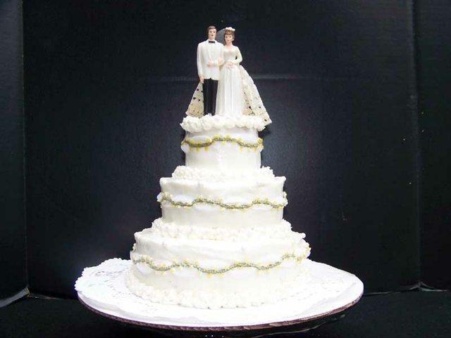 old-cake.jpg
