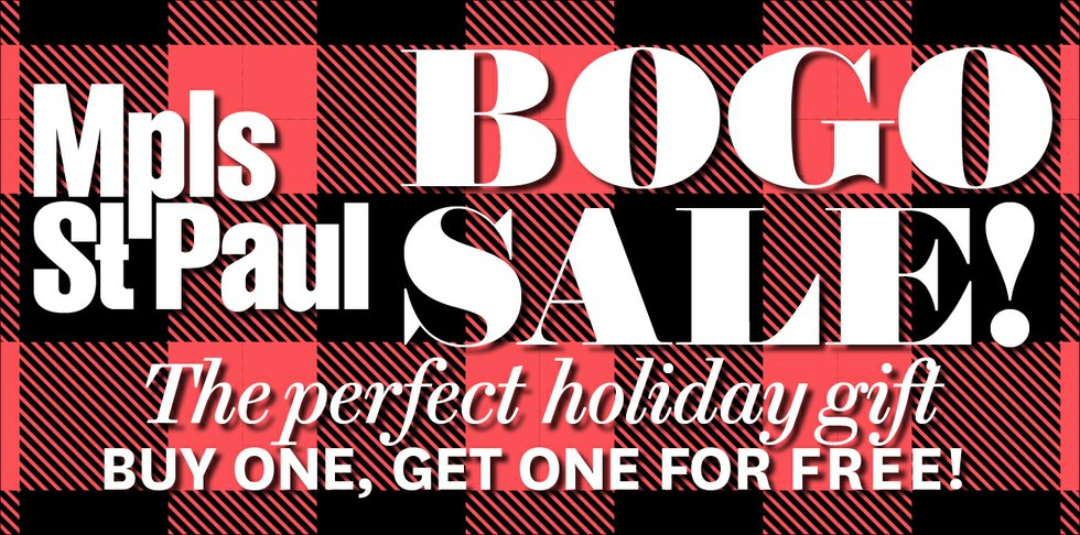 Holiday-BOGO-Sale