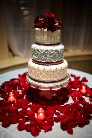 Trad-Cake.jpg