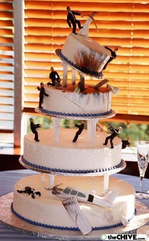 funny-cake.jpg