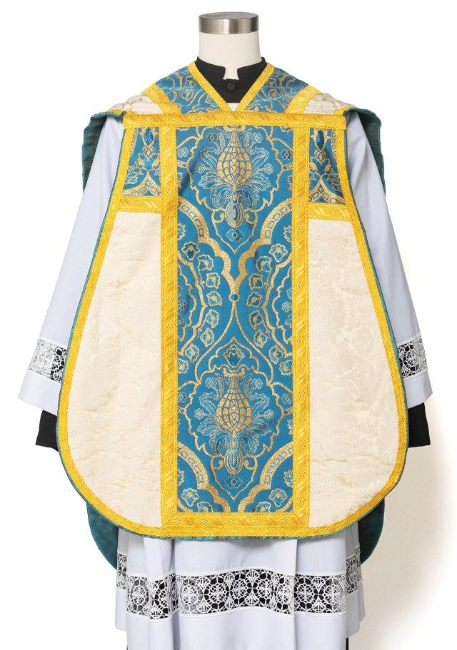Religious garment