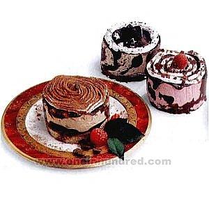 ice-cream-cakes.jpg