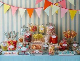 Candy-Table-2.jpg