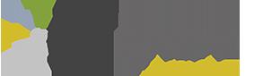 All Energy Solar Logo
