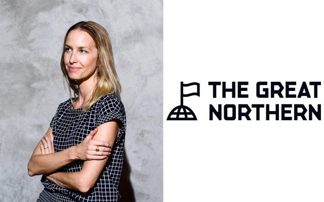 Kate Norstrum
