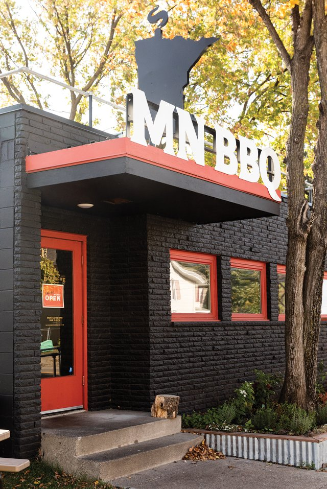 best new restaurants in minneapolis and st paul mpls st paul magazine mpls st paul magazine