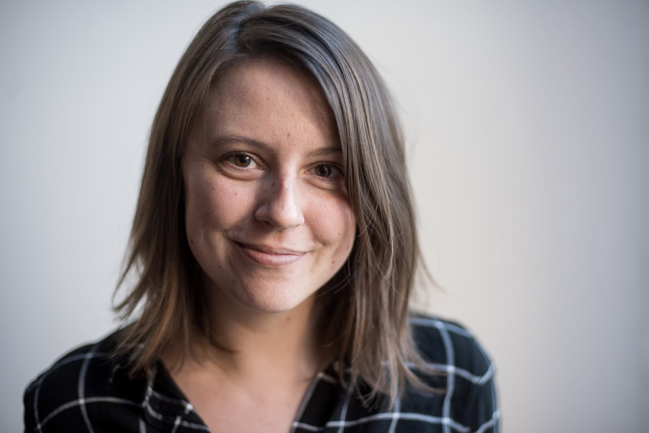Andrea Prince q&a: andrea swensson on becoming a prince expert - mpls.st