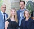 Linden Hills Dentistry 2020