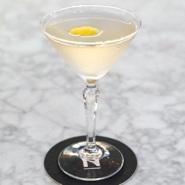 Danske Martini