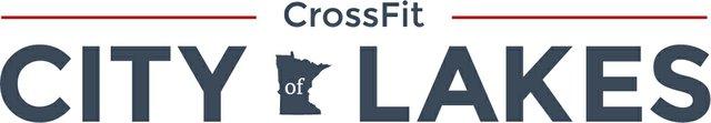 Crossfit COL