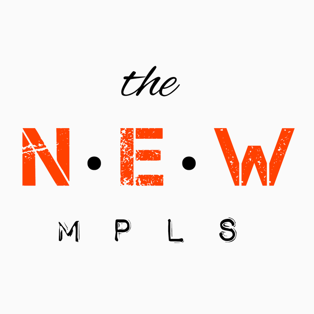 The New Mpls