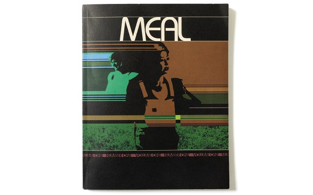 Meal Magazine