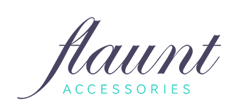 Flaunt Accessories