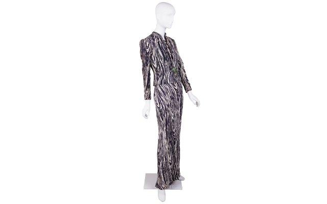Dress (1938)
