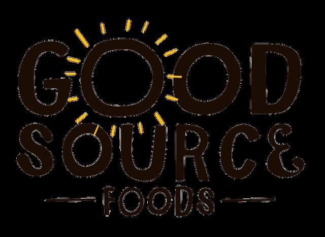 Good Source