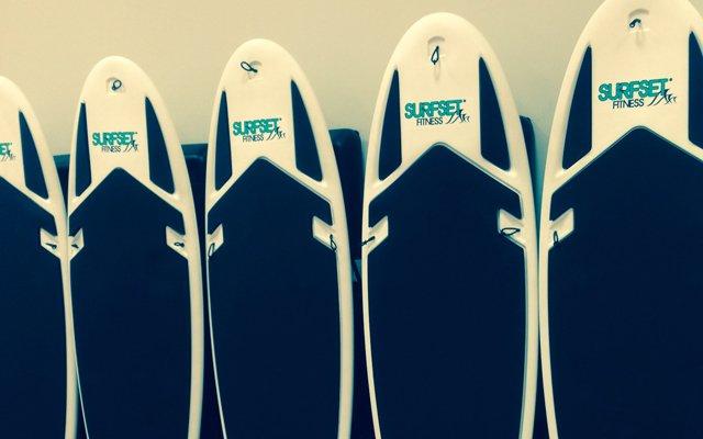 Surfboards_640.jpg