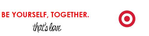 Target Announces New Wedding Registry Program - Mpls.St.Paul Magazine