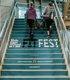 Fit Fest Photos