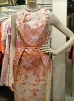 dresses-lg3.jpg.aspx?width=150&height=205