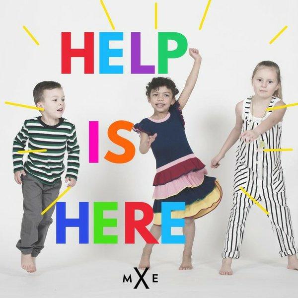 mXe Virtual Kids Classes