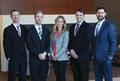 Midwest Radiology Team