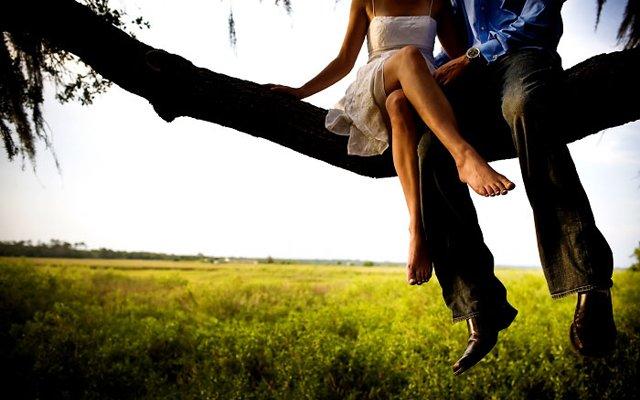 EngagementShoot_640.jpg