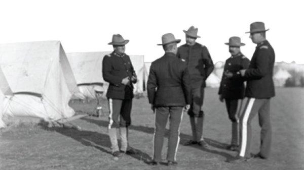 Minnesota-Volunteer-Infantry.jpg