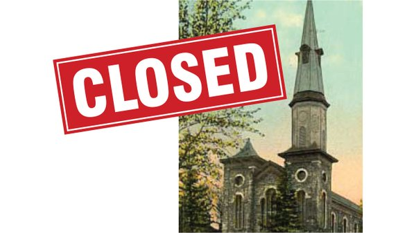 Closed_Church.jpg