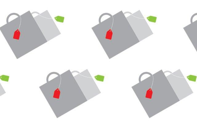 LAST-MINUTE-holiday-shopping640.jpg