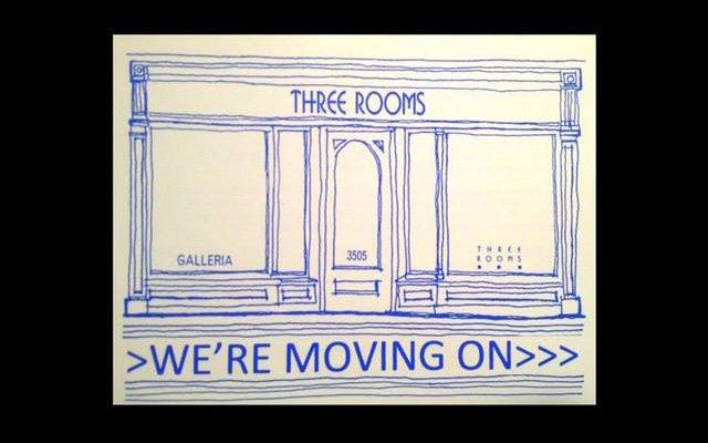 three-rooms-closing-(1).jpg