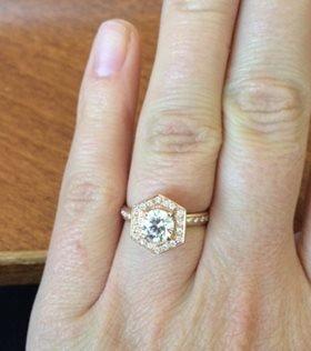 Mogren-Ring.jpg.aspx?width=280&height=316