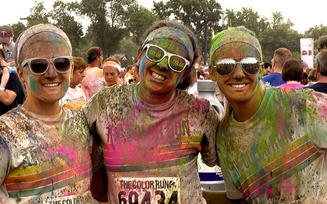 color-run-2013-640.jpg
