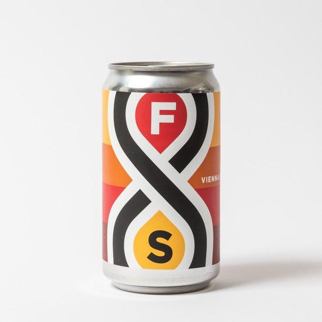Fairstate Beer