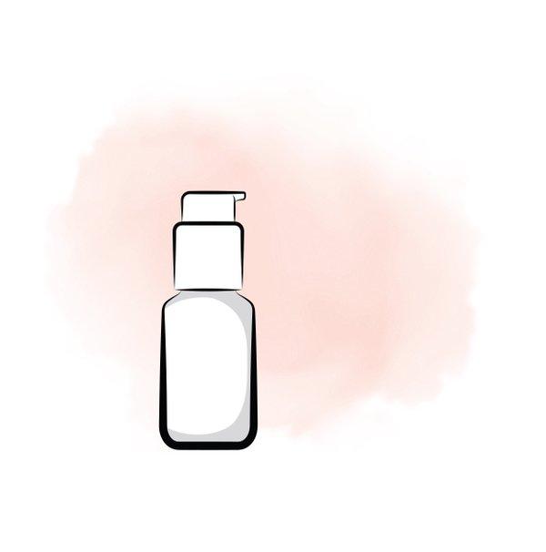Skincare_DYK?.jpeg