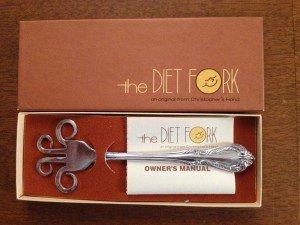 fork-eating-300x225-1.jpg