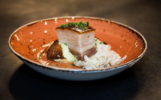 coup-pork-belly1.jpg