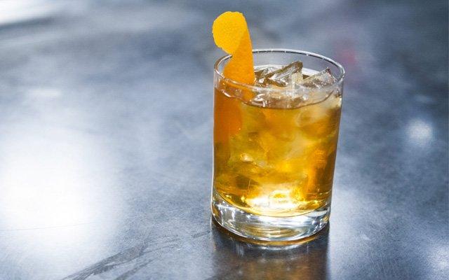 coup-drink1.jpg