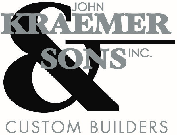 John Kramer & Sons Inc. 2020 Logo