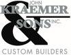 John Kramer & Sons Inc. 2020 Logo